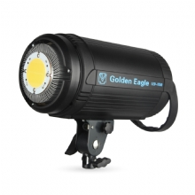 LED-1000 100W LED COB light